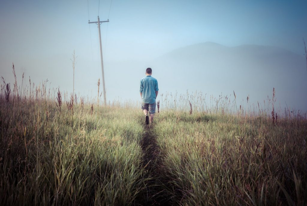 young_man_trail_med